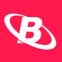 Logo Buildyourbody