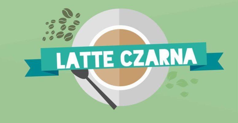Kawa latte – kalorie. Pułapki odżywiania.