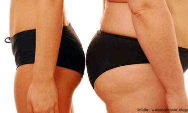 Dlaczego poświętach czujesz się cięższy? 4 sposoby napozbycie się dodatkowych kilogramów.