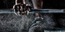 rzeczy których nie powinieneś robić przed treningiem