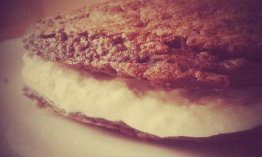 Mleczna kanapka Fit – Wysokobiałkowe śniadanie nadiecie
