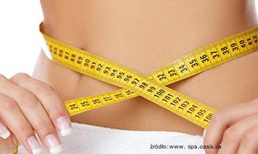 Jak schudnąć? 5 TOP Wskazówek jak pozbyć się kilogramów!