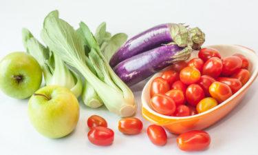 Co jeść nakolację? Ranking 5 najlepszych produktów dla osób trenujących.