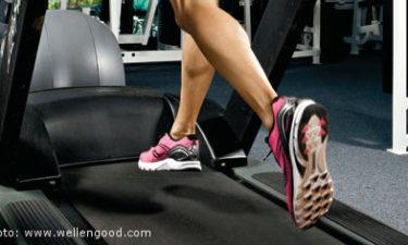 Trening Cardio – 7 Najlepszych iNajgorszych Maszyn