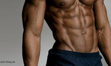 Płaski brzuch fakty imity – Najlepsze ćwiczenia napłaski brzuch nieistnieją!