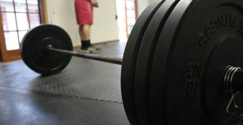5 Wskazówek, które NAPRAWDĘ pomogą Ci pozbyć się tłuszczu zbrzucha